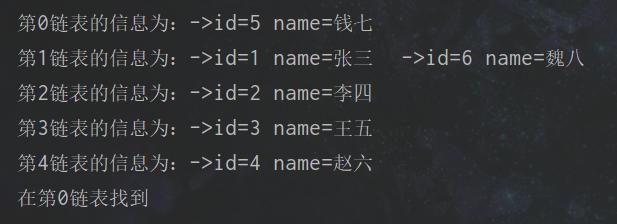 数据结构11_HashTab结果.png
